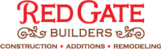 Red Gate Builders